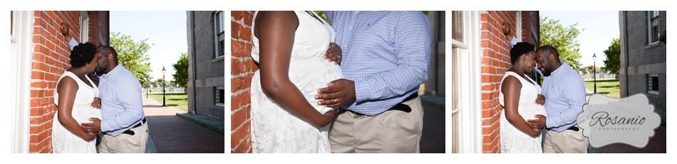 Rosanio Photography | Massachusetts Maternity Photographers | Newburyport MA_0015.jpg