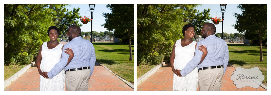 Rosanio Photography | Massachusetts Maternity Photographers | Newburyport MA_0018.jpg