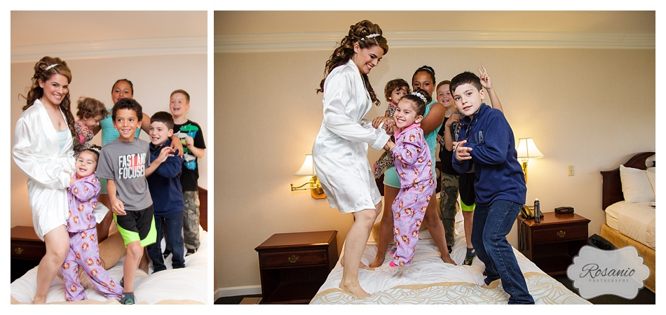 Rosanio Photography | Andover Country Club Wedding_0005.jpg