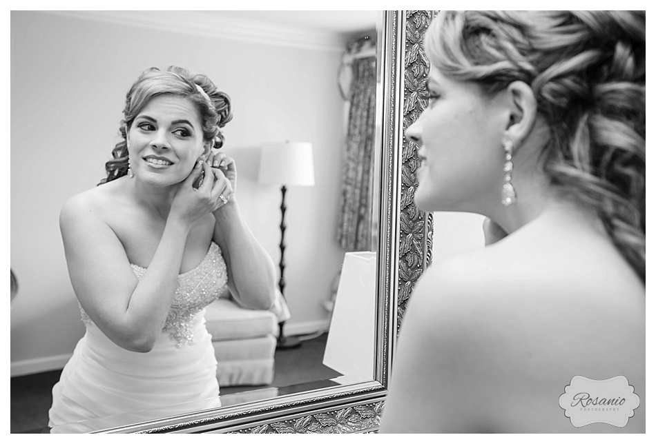 Rosanio Photography | Andover Country Club Wedding_0011.jpg