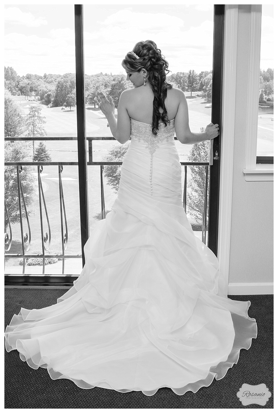 Rosanio Photography | Andover Country Club Wedding_0013.jpg