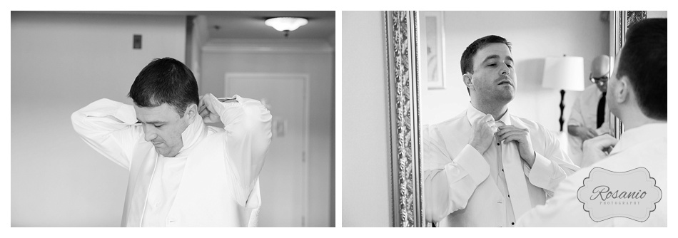 Rosanio Photography | Andover Country Club Wedding_0017.jpg