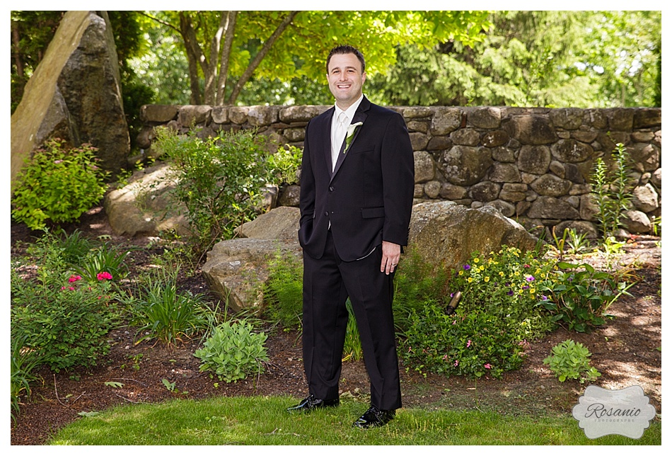 Rosanio Photography | Andover Country Club Wedding_0020.jpg