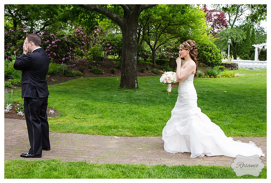 Rosanio Photography | Andover Country Club Wedding_0022.jpg
