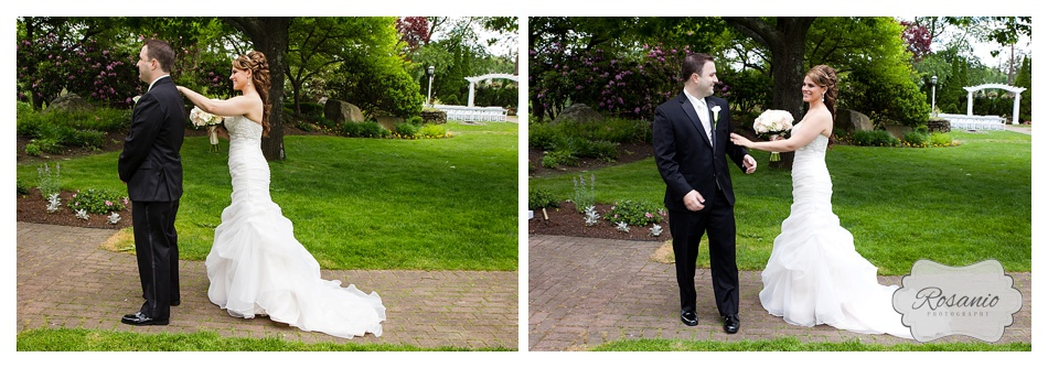 Rosanio Photography | Andover Country Club Wedding_0024.jpg