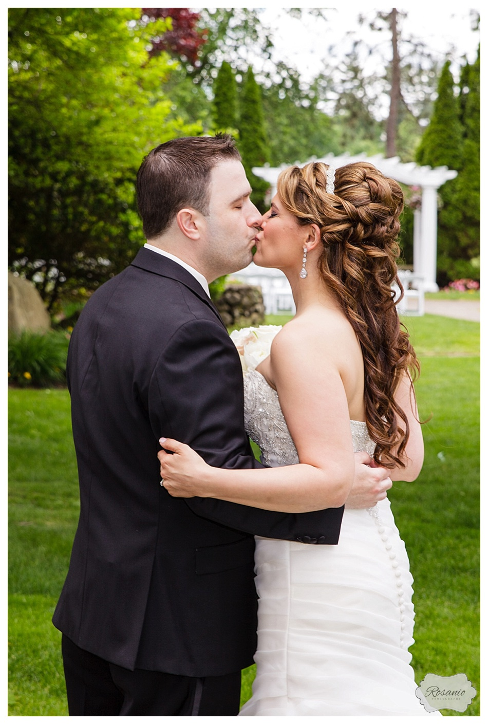 Rosanio Photography | Andover Country Club Wedding_0026.jpg