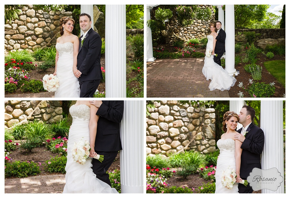Rosanio Photography | Andover Country Club Wedding_0028.jpg