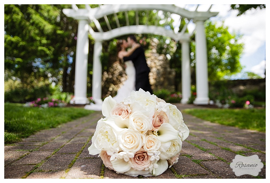 Rosanio Photography | Andover Country Club Wedding_0029.jpg