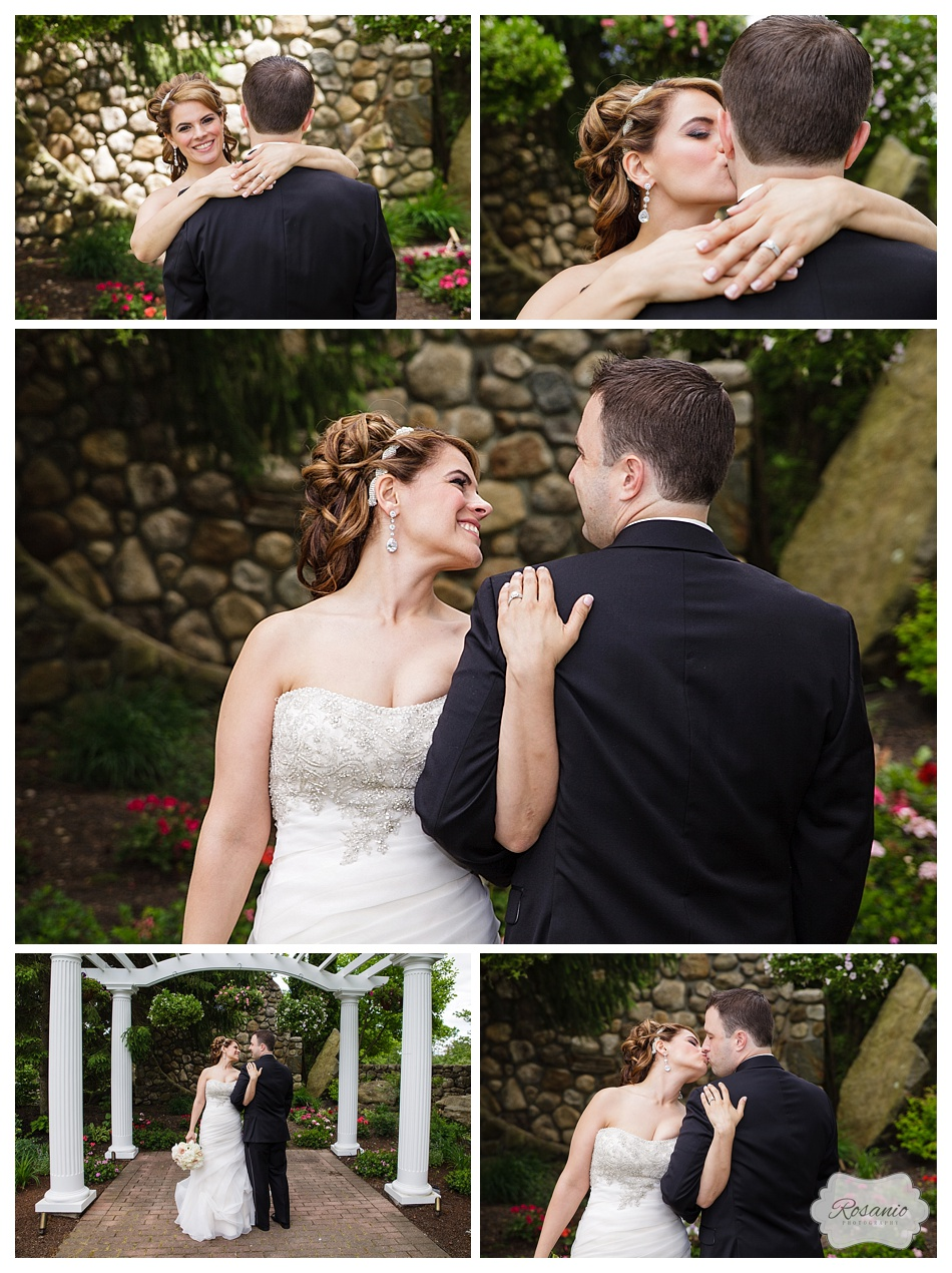 Rosanio Photography | Andover Country Club Wedding_0032.jpg