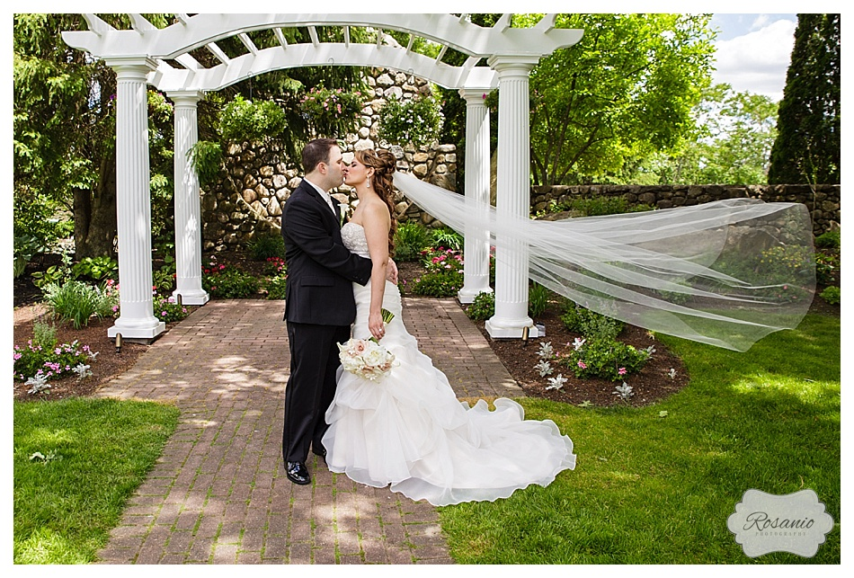 Rosanio Photography | Andover Country Club Wedding_0034.jpg