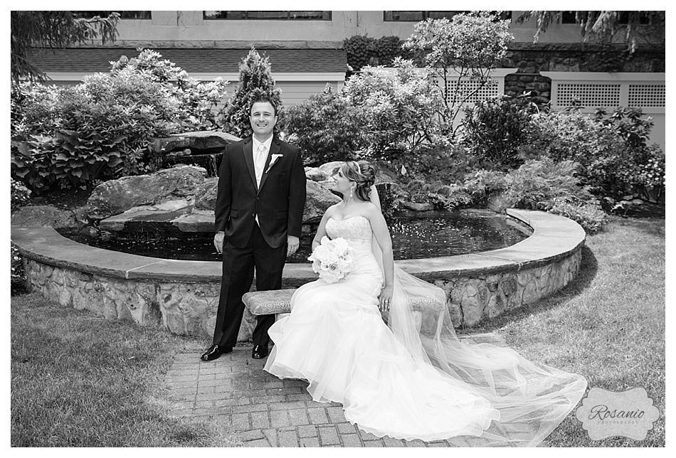 Rosanio Photography | Andover Country Club Wedding_0035.jpg