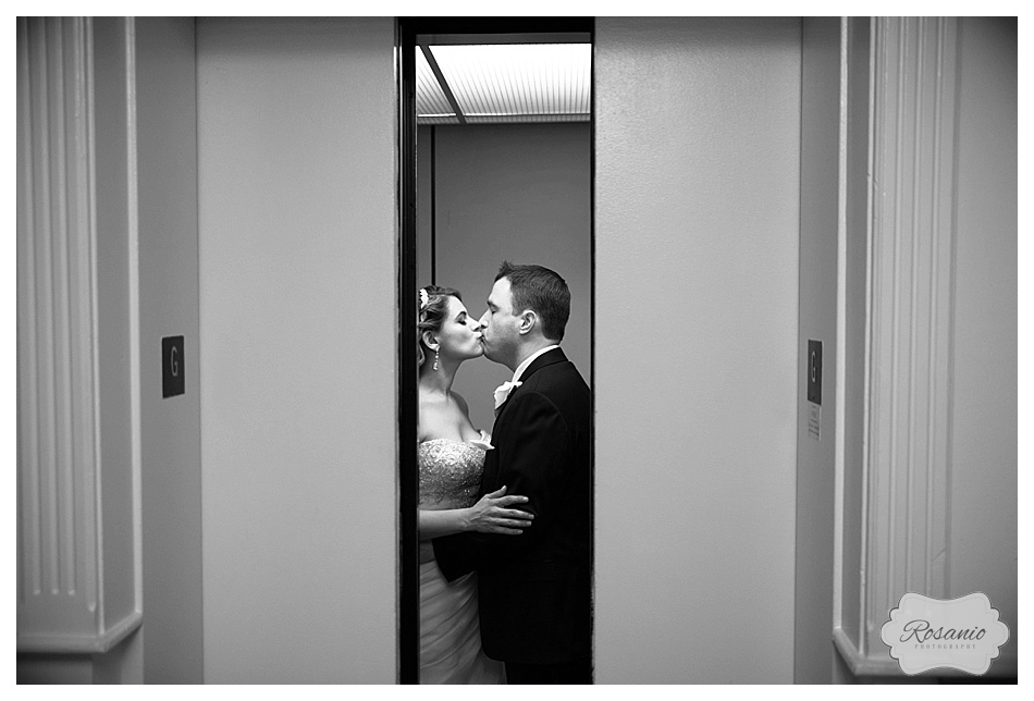 Rosanio Photography | Andover Country Club Wedding_0047.jpg
