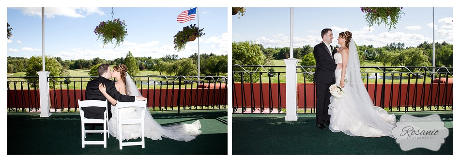 Rosanio Photography | Andover Country Club Wedding_0046.jpg