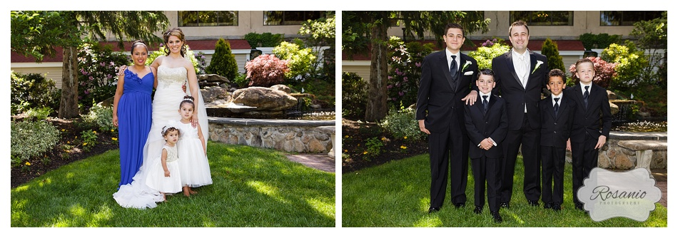 Rosanio Photography | Andover Country Club Wedding_0049.jpg