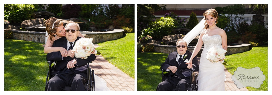 Rosanio Photography | Andover Country Club Wedding_0052.jpg