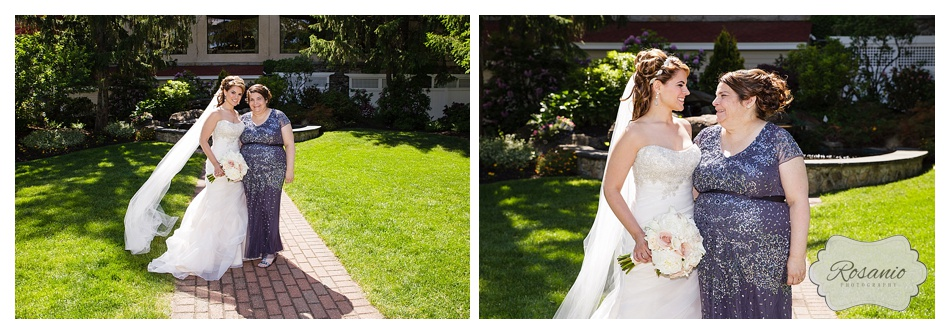 Rosanio Photography | Andover Country Club Wedding_0053.jpg