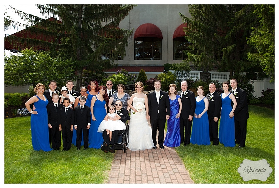 Rosanio Photography | Andover Country Club Wedding_0054.jpg