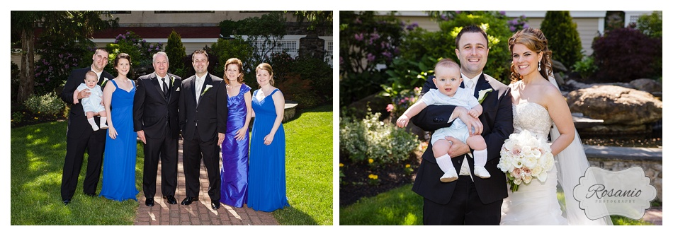 Rosanio Photography | Andover Country Club Wedding_0057.jpg
