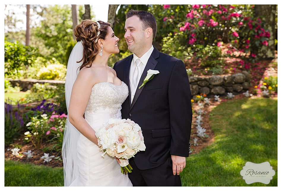 Rosanio Photography | Andover Country Club Wedding_0058.jpg