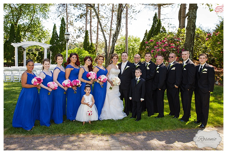 Rosanio Photography | Andover Country Club Wedding_0059.jpg