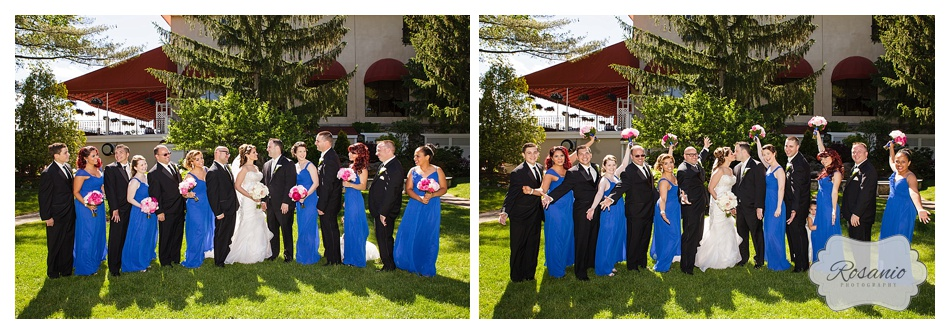 Rosanio Photography | Andover Country Club Wedding_0060.jpg