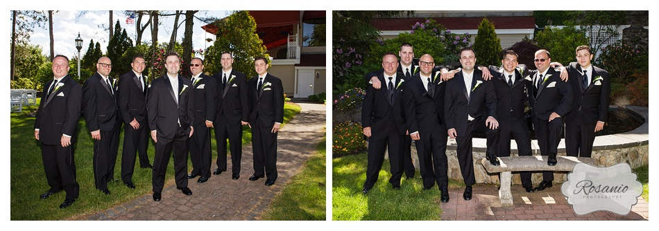 Rosanio Photography | Andover Country Club Wedding_0062.jpg