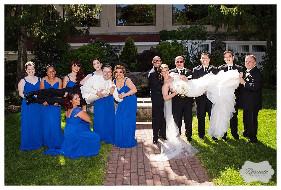 Rosanio Photography | Andover Country Club Wedding_0063.jpg