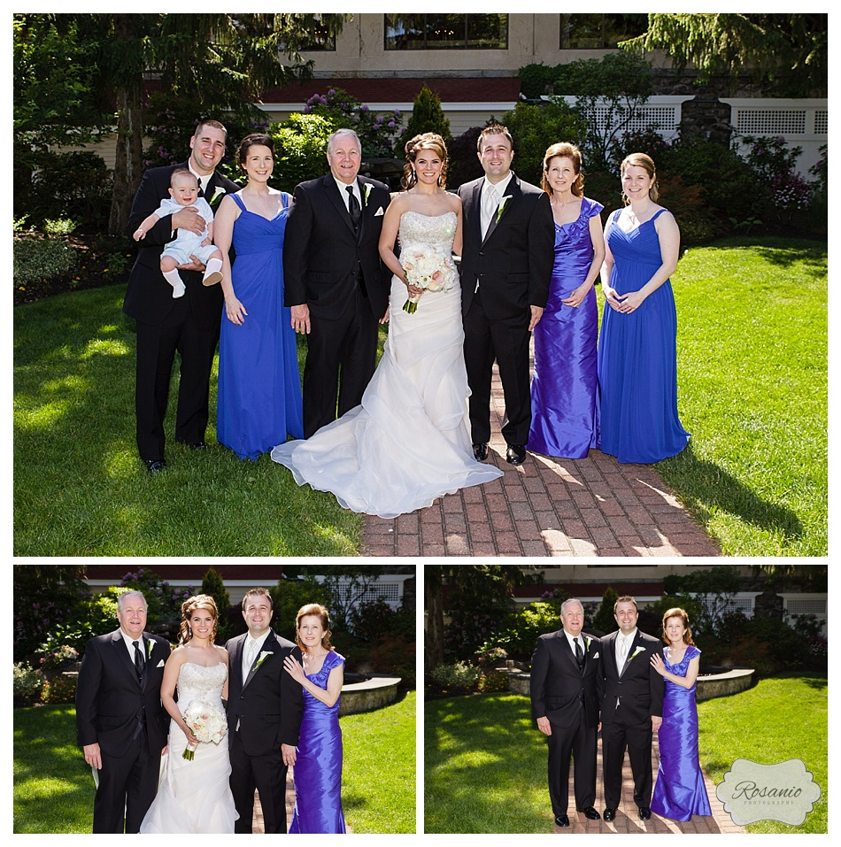 Rosanio Photography | Andover Country Club Wedding_0055.jpg
