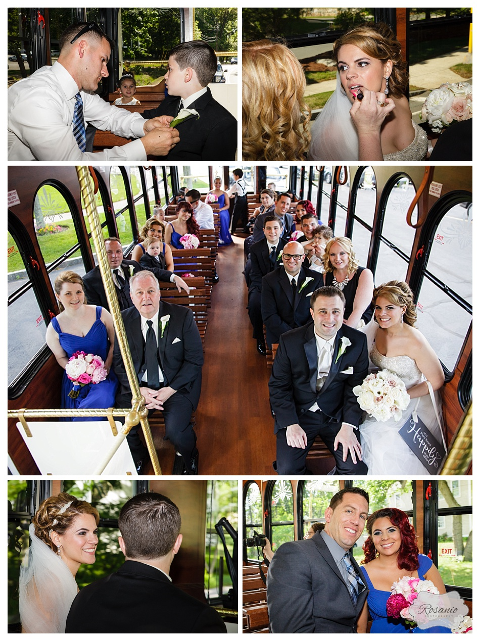 Rosanio Photography | Andover Country Club Wedding_0066.jpg