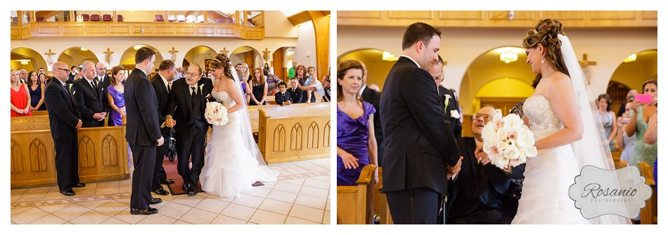 Rosanio Photography | Andover Country Club Wedding_0070.jpg