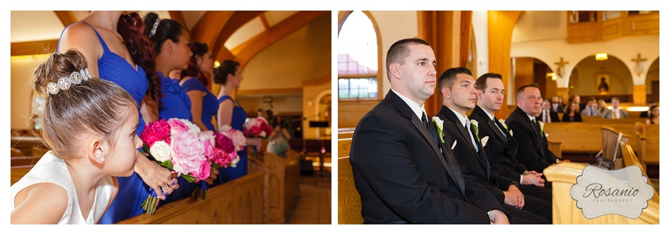 Rosanio Photography | Andover Country Club Wedding_0071.jpg
