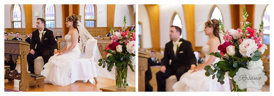 Rosanio Photography | Andover Country Club Wedding_0072.jpg