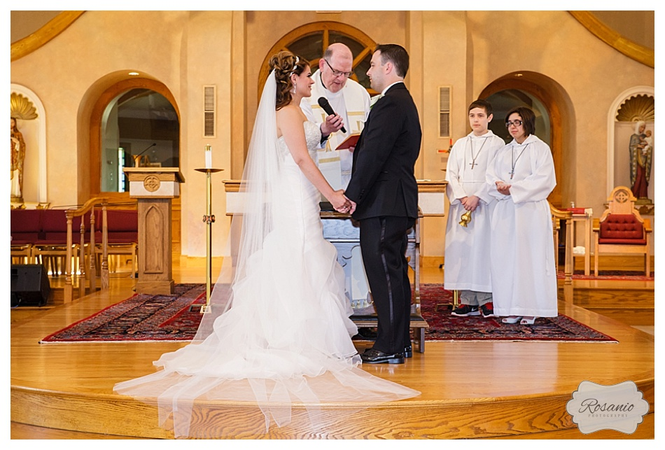 Rosanio Photography | Andover Country Club Wedding_0075.jpg