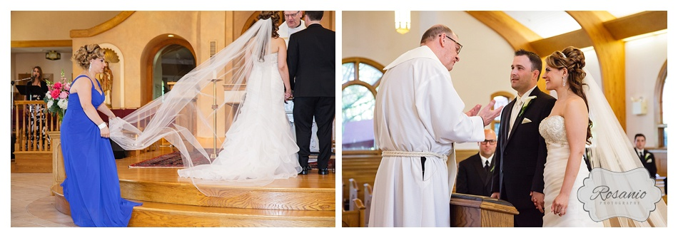 Rosanio Photography | Andover Country Club Wedding_0080.jpg