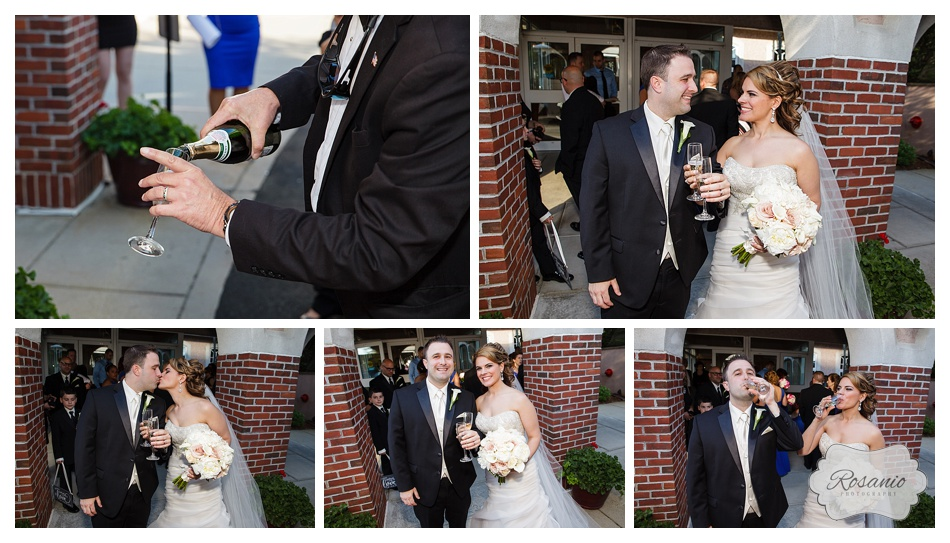 Rosanio Photography | Andover Country Club Wedding_0086.jpg