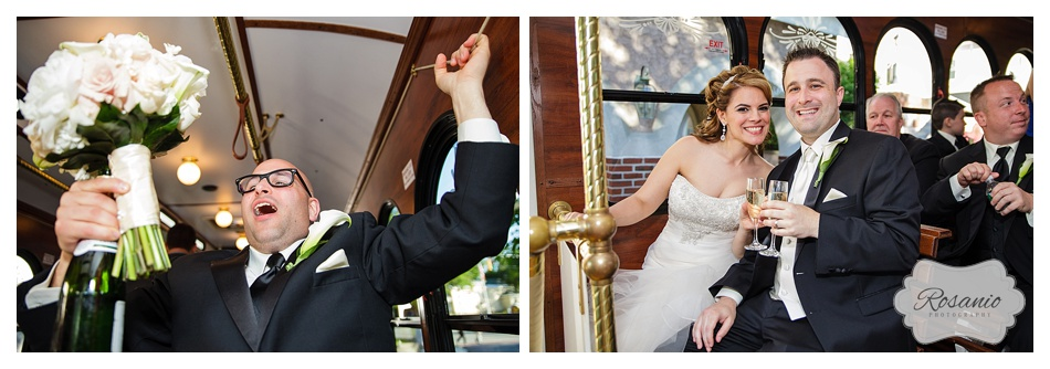 Rosanio Photography | Andover Country Club Wedding_0088.jpg