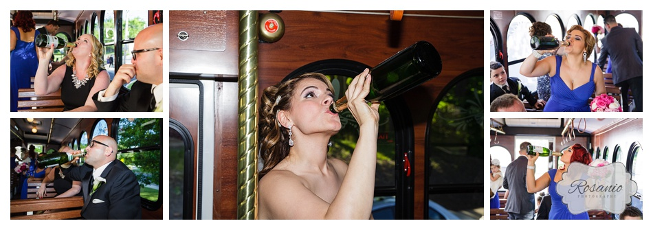 Rosanio Photography | Andover Country Club Wedding_0089.jpg