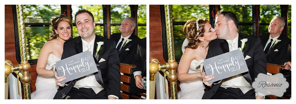 Rosanio Photography | Andover Country Club Wedding_0090.jpg