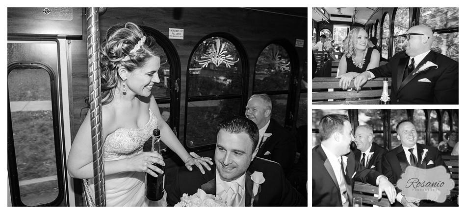 Rosanio Photography | Andover Country Club Wedding_0091.jpg
