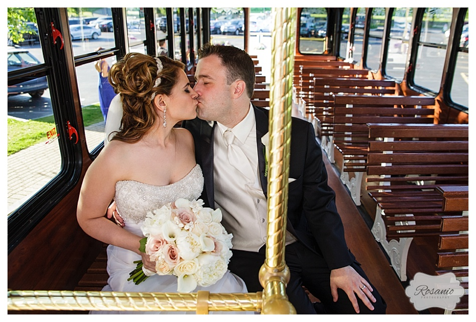 Rosanio Photography | Andover Country Club Wedding_0093.jpg