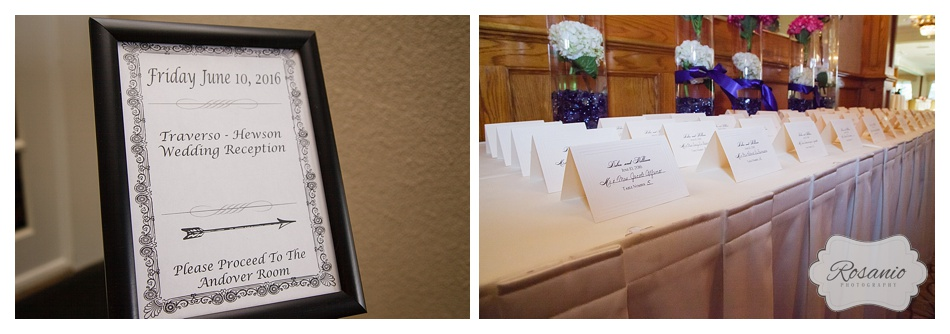 Rosanio Photography | Andover Country Club Wedding_0095.jpg