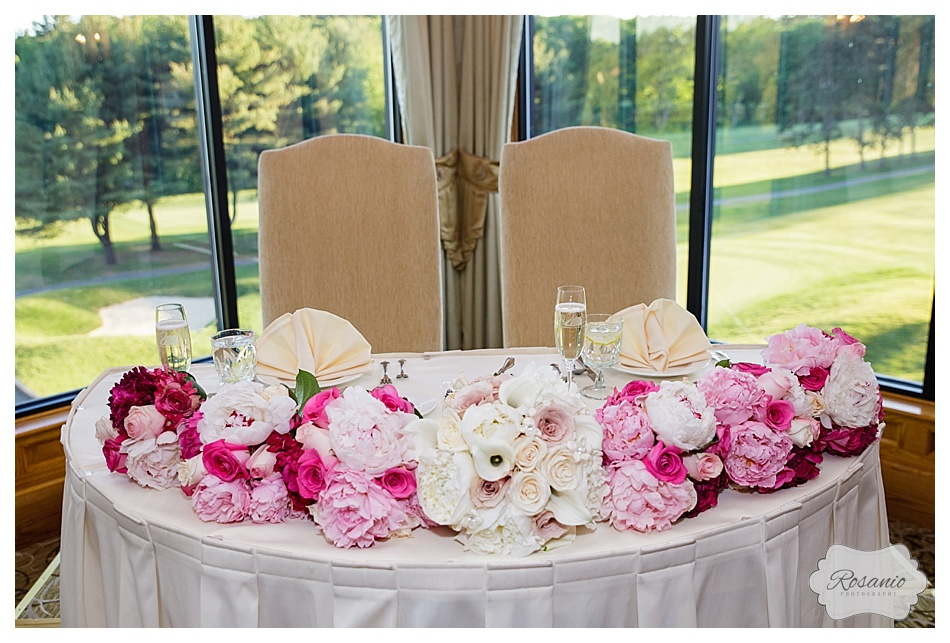 Rosanio Photography | Andover Country Club Wedding_0099.jpg