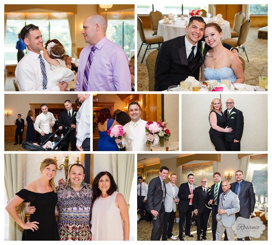 Rosanio Photography | Andover Country Club Wedding_0100.jpg