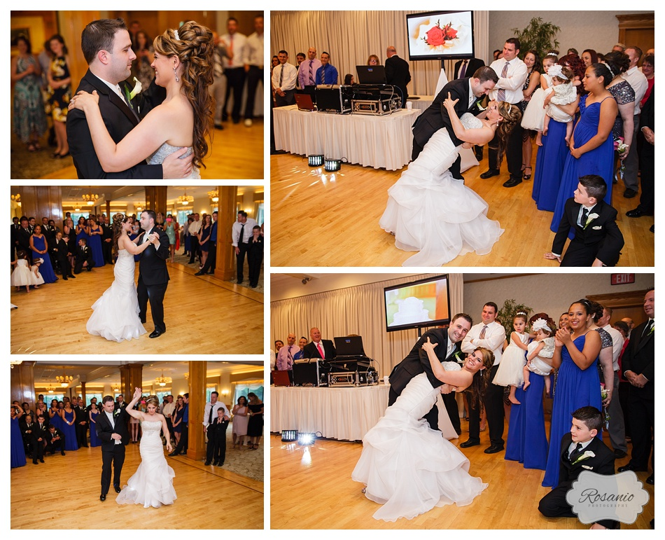 Rosanio Photography | Andover Country Club Wedding_0103.jpg