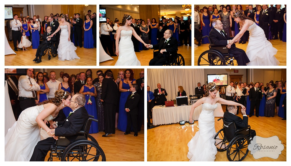 Rosanio Photography | Andover Country Club Wedding_0106.jpg