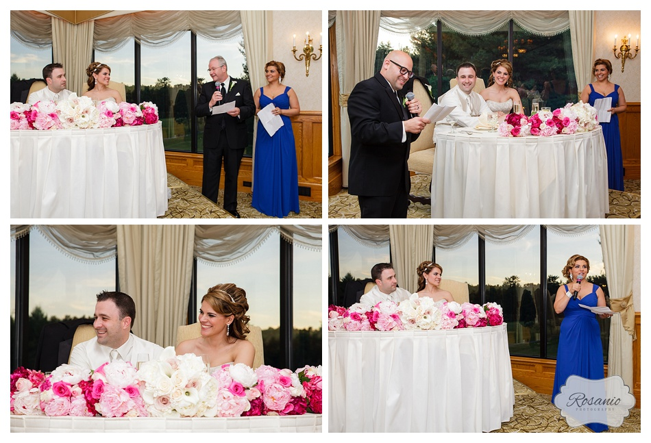 Rosanio Photography | Andover Country Club Wedding_0109.jpg