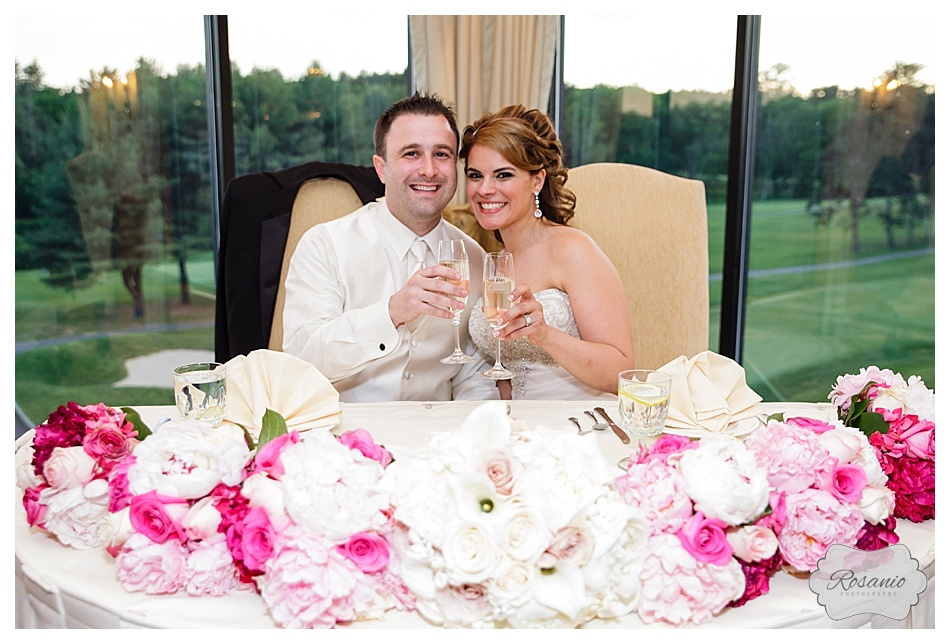 Rosanio Photography | Andover Country Club Wedding_0110.jpg