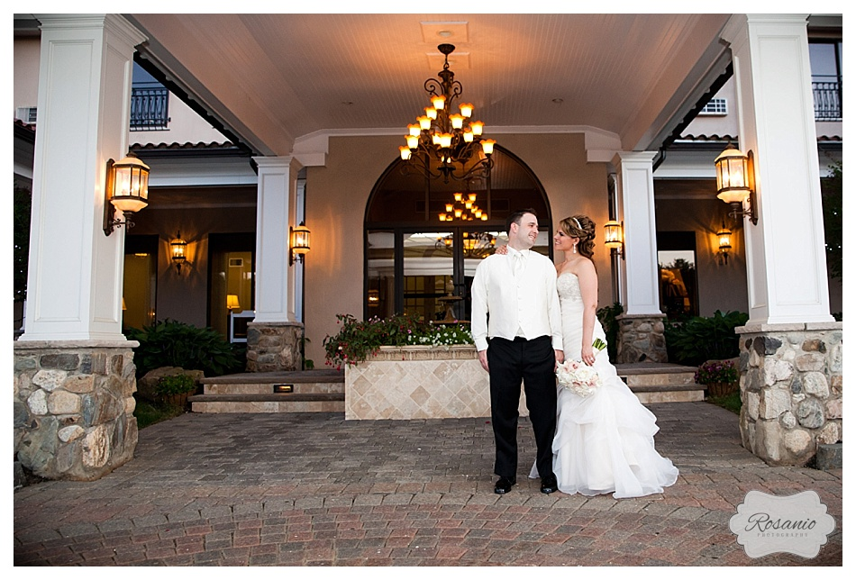 Rosanio Photography | Andover Country Club Wedding_0112.jpg