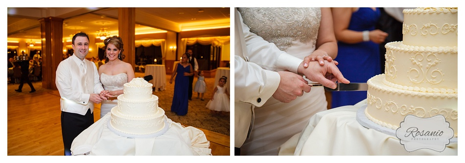 Rosanio Photography | Andover Country Club Wedding_0116.jpg
