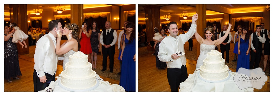 Rosanio Photography | Andover Country Club Wedding_0118.jpg